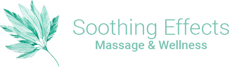 Soothing Effects Massage & Wellness
