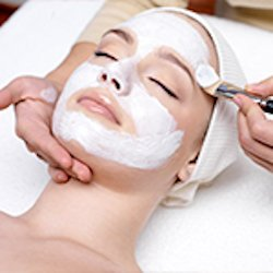 Soothing Effects Beauty Therapy